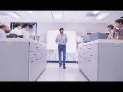 Jobs: Making Of (Featurette)