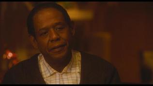 Lee Daniels' The Butler: Dinner Table
