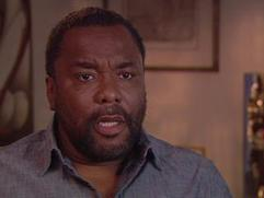 Lee Daniels' The Butler: Lee Daniels