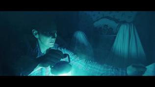 Insidious: Chapter 2 - Into the Further