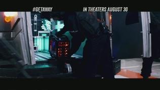 Getaway: Heist (Tv Spot)