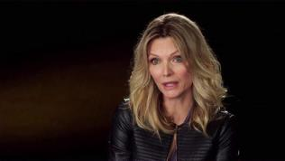 The Family: Michelle Pfeiffer On The Plot