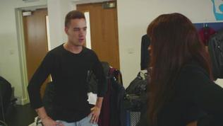 One Direction: This Is Us: Wardrobe (Uk)
