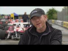 Rush: Ron Howard On The Rivalry Between James Hunt And Niki Lauda