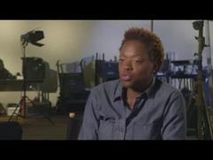 Prisoners: Viola Davis On Hugh Jackman
