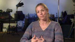 Prisoners: Maria Bello On Her Character