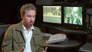 Prisoners: Dennis Villeneuve On The Story
