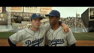 42: Maybe Tomorrow We'll All Wear 42