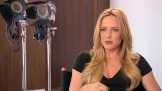 Battle Of The Year: Caity Lotz On The B-Boying Community