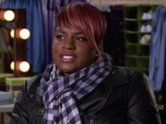 Pitch Perfect: Ester Dean On Her Character
