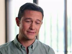 Don Jon: Joseph Gordon-Levitt On How The Film Came About
