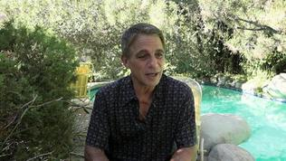 Don Jon: Tony Danza On What Attracted Him To The Film