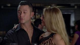 Don Jon: One Month