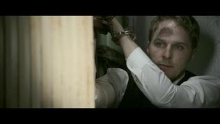The Saratov Approach (Trailer 1)