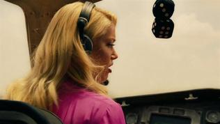 Machete Kills: Behind The Scenes Part 1 (Featurette)