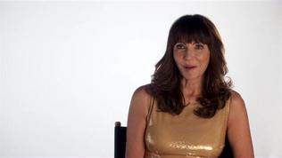 Last Vegas: Mary Steenburgen On The Appeal Of The Film