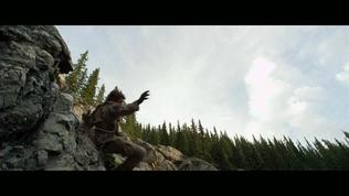 Lone Survivor: A Look Inside (Featurette)