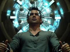 Total Recall (Trailer 1)