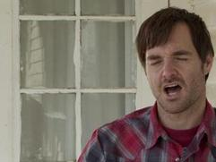 Nebraska: Will Forte On His Character