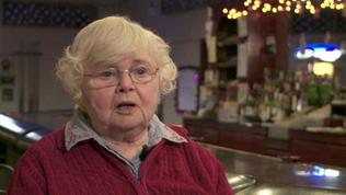 Nebraska: June Squibb On Her Character