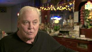 Nebraska: Stacy Keach On Alexander Payne
