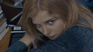 Carrie (International Trailer 3)