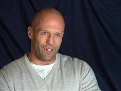 Homefront: Jason Statham On Taking On This Role