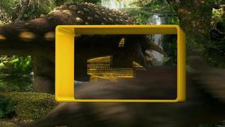 Walking With Dinosaurs 3D: Dino Files: Alexornis Anteceden (Featurette)