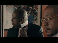 Black Nativity: The Music Behind The Film: He Loves Me Still (Featurette)