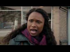 Black Nativity: The Cast (Featurette)