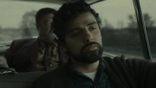 Inside Llewyn Davis: Roland Rags On Folk Music