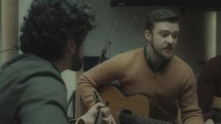Inside Llewyn Davis: Please Mr. Kennedy