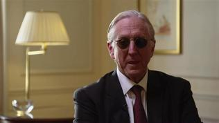 Inside Llewyn Davis: T Bone Burnett On Inside Llewyn Davis
