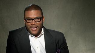 Tyler Perry's A Madea Christmas: Tyler Perry