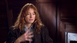 Tyler Perry's A Madea Christmas: Alicia Witt
