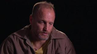 Out Of The Furnace: Woody Harrelson On Scott Cooper