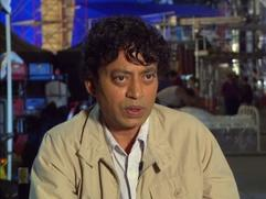Life Of Pi: Irrfan Khan On Pi The Story