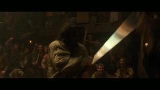 47 Ronin: Samurai Action Featurette