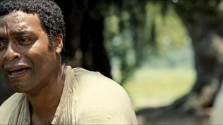 12 Years A Slave: Faces Featurette