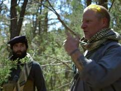 Lone Survivor: Weapons Training Featurette