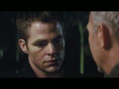 Jack Ryan: Shadow Recruit: You Are Operational