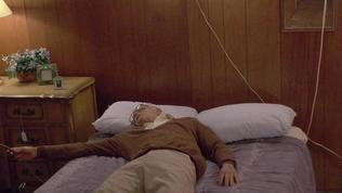 Jackass Presents: Bad Grandpa: Irving Gets Pummeled