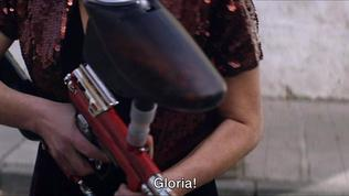 Gloria: Shooting (Us)