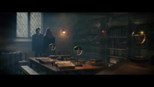 Vampire Academy: Secrets