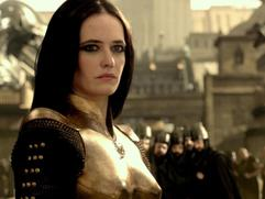 300: Rise Of An Empire: Behind The Scenes Featurette