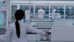Robocop (Uk Trailer 3)
