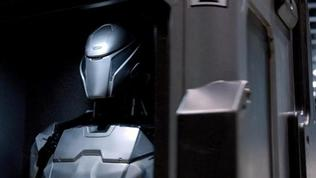 Robocop (Uk Trailer 4)