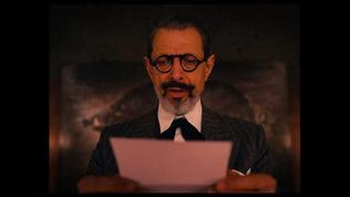 The Grand Budapest Hotel: The Story Featurette
