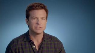 Bad Words: Jason Bateman On His Path To Directing