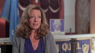 Bad Words: Allison Janney On What Attracted Her To The Project